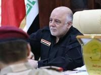 Abadi: AS Dilarang Beroperasi Militer Di Irak Tanpa Persetujuan Baghdad