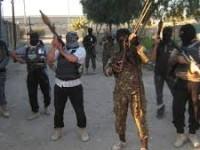 ISIS Nyatakan Pemimpin Besarnya Masih Hidup
