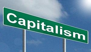 Kapitalisme
