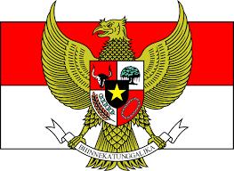 Indonesia yang Moderat: Tidak Kiri atau Kanan