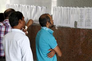 Seteru Raja Salman vs Binladin Grup, Pekerja yang Jadi Korban