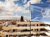 Ini Bukti Pemerintah Suriah Peduli