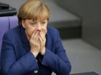 Ada Soros di Balik Krisis Pengungsi Uni Eropa
