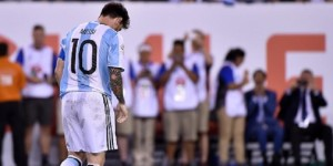 1000592lionel-messi-vs-cile780x390