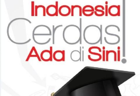 Kisah Prestasi Pelajar Indonesia yang Diakui Dunia