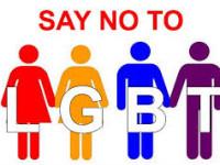 Sejarah LGBT