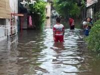 Jumlah Korban Banjir dan Longsor di Jawa Tengah Bertambah