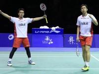 Pebulutangkis Indonesia Akan Dikarantina Jelang Olimpiade