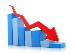 deflasi 2