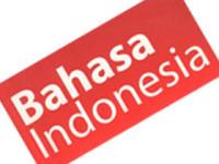 Bahasa Indonesia Makin Tergerus?