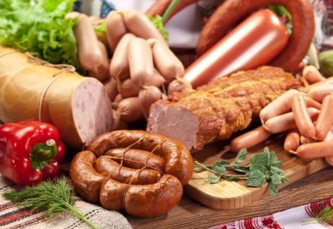Batasi 5 Makanan Ini Agar Terhindar dari Kanker