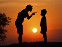 Seberapa Besar Pengaruh Komunikasi Orangtua Terhadap Masa Depan Anak?
