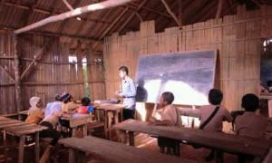 sekolah2