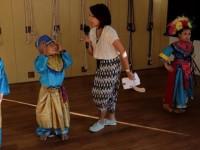 Latih Kepercayaan Diri Anak Melalui Seni Peran
