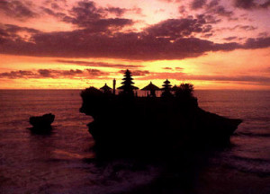 sunset-Tanah-Lot-2