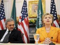 Bocoran Email Hillary Tentang Persekongkolan AS, Israel dan Saudi Anti Syiah