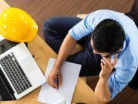 Benarkah Masuk Kerja Sebelum Pukul 10.00 Pagi Tidak Efektif?