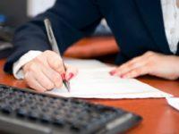 Karier Mentereng dan Gaji Besar Tidak Buat Wanita Bahagia?
