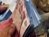 Mengatasi Ketimpangan Pendapatan