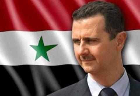 Aleppo Terkepung Total, Presiden Suriah Minta Pemberontak Menyerah