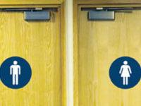 Cara Menghindari Infeksi Kuman dan Bakteri Di Toilet Umum