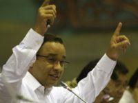 Kisah Memo Anies Baswedan di Kemendikbud