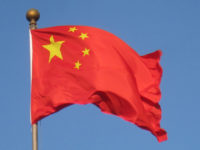 Ketika China Menguasai Dunia
