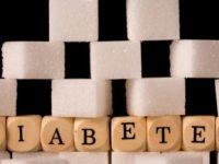Ini Dia 4 Fakta Tentang Situasi Penyakit Diabetes di Indonesia