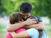 Memaafkan Orang Lain Bisa Bermanfaat Untuk Kesehatan?