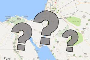 palestine-googlemaps.jpg
