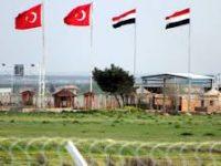 Militer Turki: 44 Anggota ISIS Tewas di al-Bab, Suriah