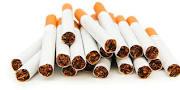 Harga Rokok Rp 50 Ribu Per Pak, Mengapa Tidak?