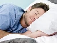 Ingin Tidur Nyenyak? Hindari 8 Hal Ini