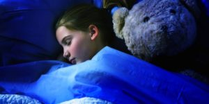 tidurmlm