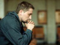3 Kebiasaan Buruk Ini Bikin Mood Jelek di Pagi Hari