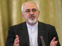 Menlu Iran: Hanya Pemilik Nuklir di Timteng Yang Keluhkan Persenjataan  Iran