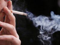 Rokok Sebabkan Kerusakan DNA yang Permanen