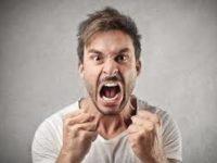 Apa Itu Kemarahan yang Menyehatkan?
