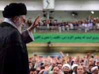 Sayyid Khamenei: Musuh Cari Kesempatan Untuk Menyerang Pemerintahan Islam