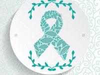 Kanker Serviks Sebabkan Satu Wanita Indonesia Meninggal Tiap 1 Jam