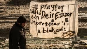 deir-al-zor