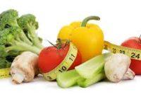 Sukseskan Diet Dengan Berhenti Makan Setelah Jam 6 Sore