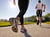 Cegah Kanker Dengan Lebih Aktif Bergerak