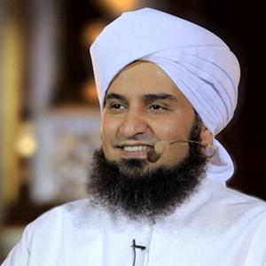 habib-ali-al-jufri