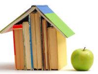 Tantangan Homeschooling dan Keberanian