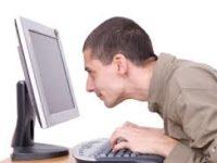 Pecandu Internet Bisa Jadi Punya Gangguan Mental Lain yang 'Terselubung'