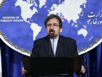Qatar Perkuat Hubungan Iran, Ini Tanggapan Uni Emirat Arab