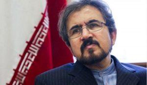 iran-behram-qassemi