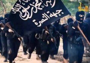 jabhah-al-nusra