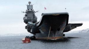 kapal-induk-rusia
